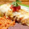 ジャンカデリック - 料理写真:本場のメキシカン料理をお楽しみください☆