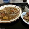 ごはん屋きいちゃん食堂 - 料理写真:晩御飯定食800円のメイン