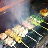 炭火やきとり 近藤屋 - 料理写真: