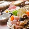 割烹 魚政 - 料理写真: