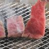 焼肉ハンター - メイン写真: