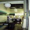 焼肉ハウス三味亭 新館