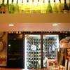 ムッシュ田中の料理とワインの店Vin Vin - メイン写真: