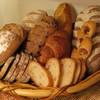 パン工房リーブル - メイン写真: