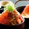 伊豆高原ビール本店レストラン - メイン写真: