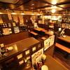 遊食屋 楽 田町店