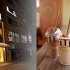 リンツ ショコラ カフェ - メイン写真: