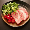 喰心-meat Dining- - メイン写真: