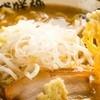 炙り味噌らーめん 麺匠 真武咲弥 - メイン写真: