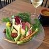 ワイン食堂 ツルカメ - メイン写真: