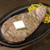 ステーキ キッチンファクトリー - メイン写真: