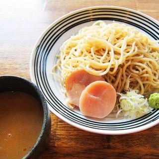 麺屋すみす - メイン写真: