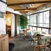 Aloha Table HAWAIIAN CAFE & DINING - メイン写真: