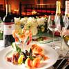 Premium Dining TRESOR - メイン写真: