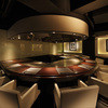 THE BEEF CLUB NISHIAZABU - メイン写真: