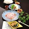 日本料理 和幸 - メイン写真: