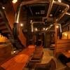 dining玉屋 - メイン写真:
