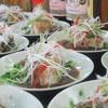 中華料理鉄人の店 天天 - メイン写真: