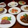 ステーキ&シチュー レストラン ハーバー - メイン写真: