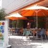 LF CAFE - メイン写真: