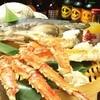 北海道ダイニング 小樽食堂 - メイン写真:
