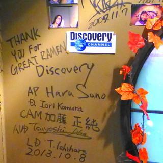 日本人のソールフード「ラーメン」が世界各国で大ブレイク中!