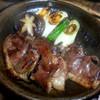 はすみ - 料理写真:鴨焼