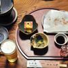 輝雲荘 - 料理写真: