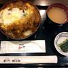 串八珍 - 料理写真:
