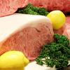 焼肉平安  - 料理写真:自慢の国産黒毛和牛をご堪能下さい。