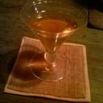 バーバンブーグラス - 080425シャンゼリゼ
