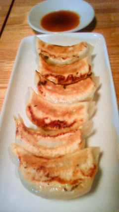中華料理 香香居