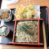 いずみ亭 - 料理写真: