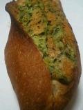 窯出しパン工房 La 麦