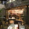 炭火イタリアンAzzurro520+カフェ - メイン写真: