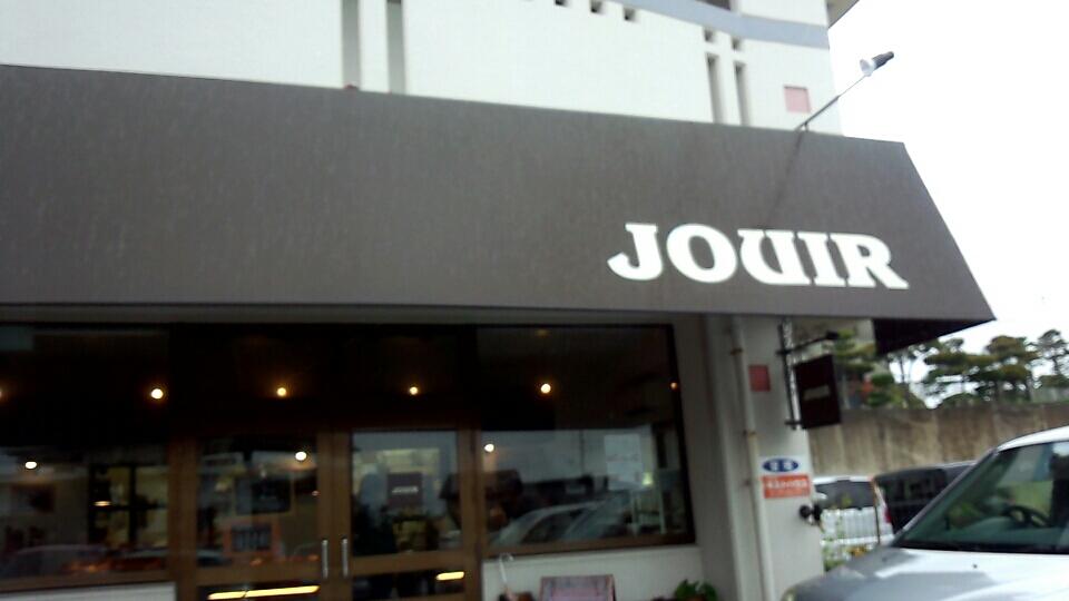JOUIR