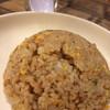 たかん家のラーメン - 料理写真: