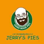 ジェリーズパイ - ロゴマーク