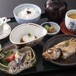 豆禅 - ◆<夜座>華膳!お好きな主菜2つをお選びいただきます。
