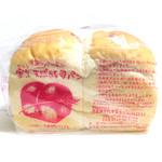室生天然酵母パン - 室生天然酵母食パン (710円) '14 2月上旬