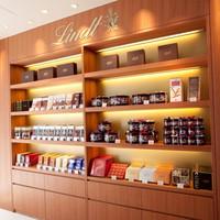 世界100か国以上で愛されているプレミアムチョコレート