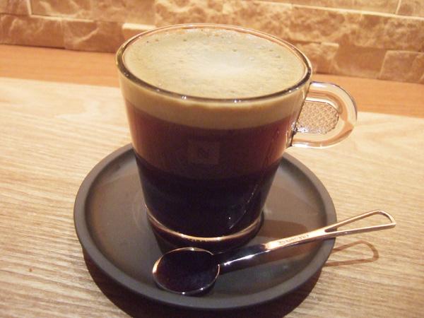ワ カフェ エイム