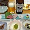 紀州南部ロイヤルホテル - 料理写真: