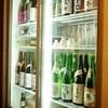 酒糀家 - 料理写真:なかなか味わえない『生酒』を常時60種類も取り揃え