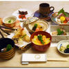 はせ川 - 料理写真:レディース昼会席 姫御膳 2,800円(月~金11:30~13:30)