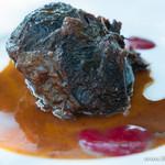 トキオプラージュ・ルナティック  - 牛ほほ肉の赤ワイン煮込み【2013年4月】