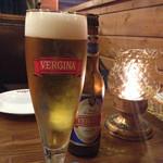 25363941 - ギリシャビール