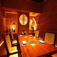 ★【本物を知り尽くした美食家が唸る、神戸牛の極みを堪能】★