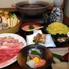 ちゃんこ大岳 - 料理写真:『大関コース』 一品料理も充実の宴会コース