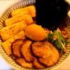中華そば とんび - 料理写真:特製そば900円
